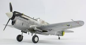F40E_48
