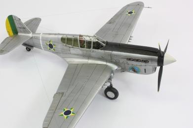 F40E_51