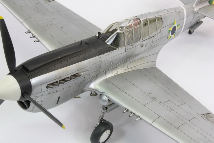 F40E_52