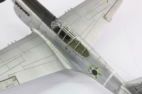 F40E_53