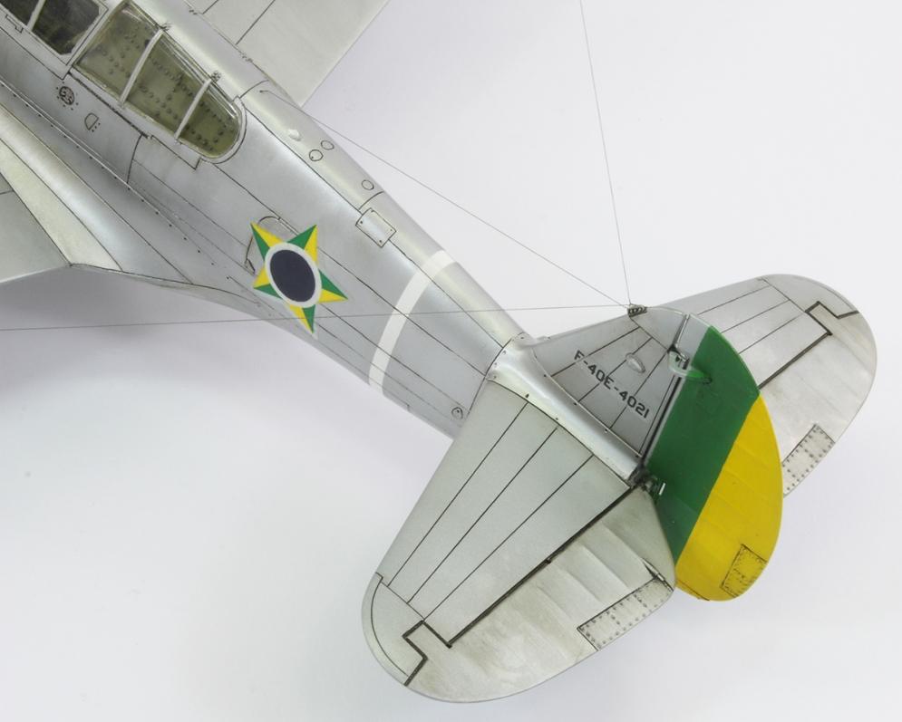 F40E_54