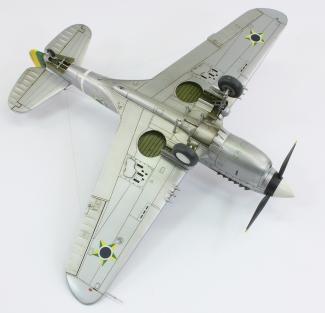 F40E_55