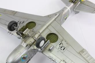 F40E_57