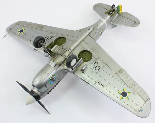F40E_58