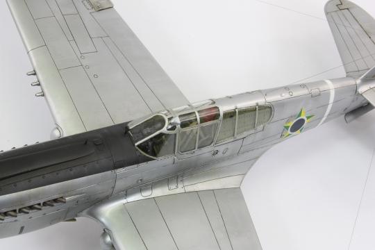 F40E_59