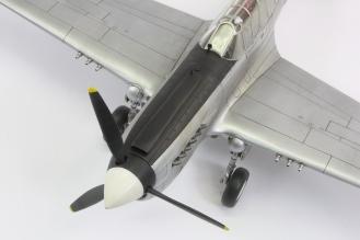 F40E_60