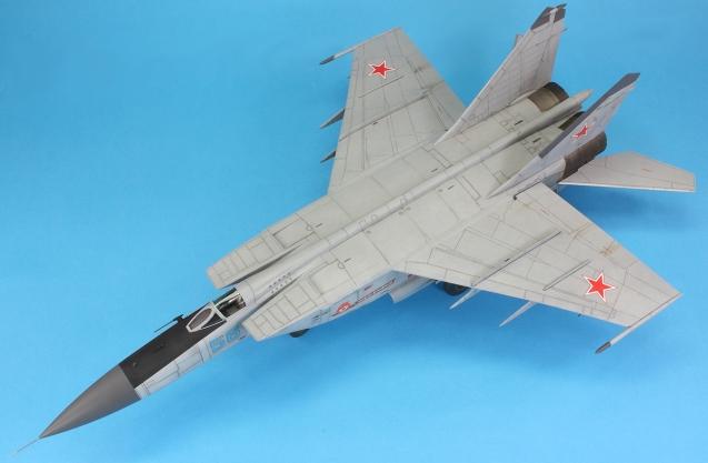 MiG25PDS_01