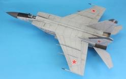 MiG25PDS_02