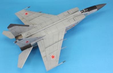 MiG25PDS_03