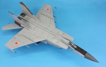 MiG25PDS_04