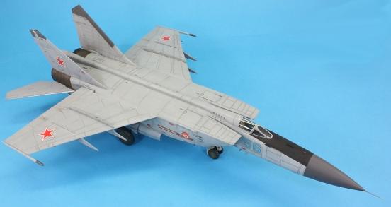 MiG25PDS_05