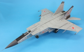 MiG25PDS_06