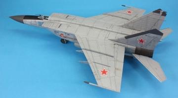 MiG25PDS_07