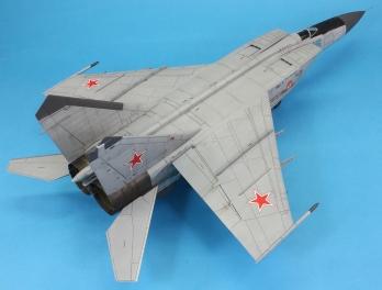 MiG25PDS_08