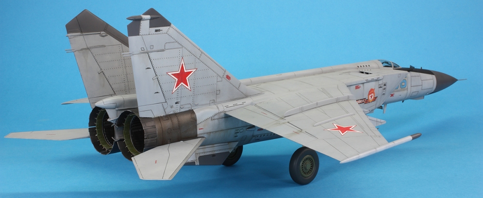 MiG25PDS_09