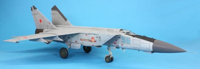 MiG25PDS_10