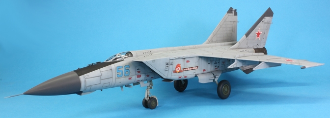 MiG25PDS_11