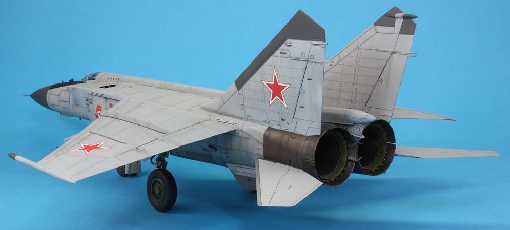 MiG25PDS_12