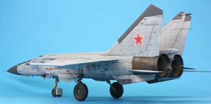 MiG25PDS_13