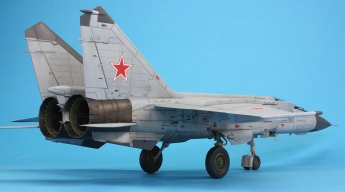 MiG25PDS_14