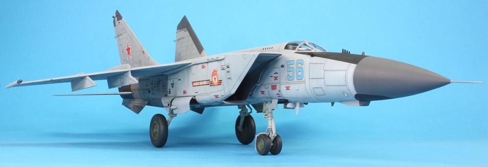 MiG25PDS_15