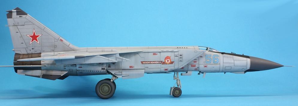 MiG25PDS_16