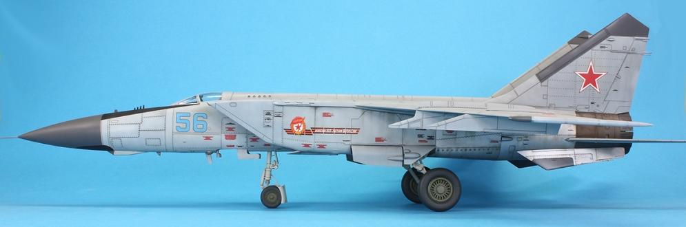 MiG25PDS_17