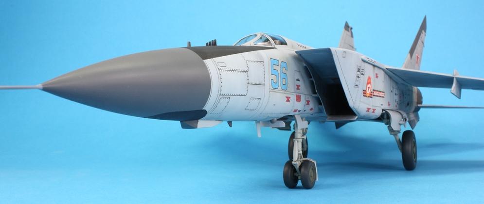 MiG25PDS_18