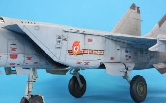 MiG25PDS_19