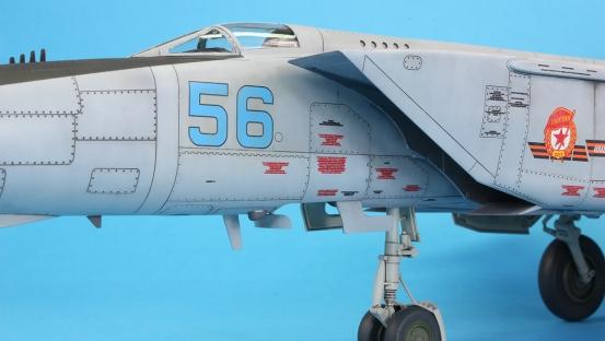 MiG25PDS_20