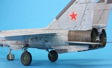 MiG25PDS_21