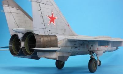 MiG25PDS_22
