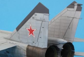 MiG25PDS_23