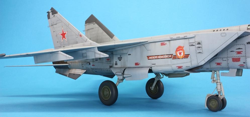 MiG25PDS_24