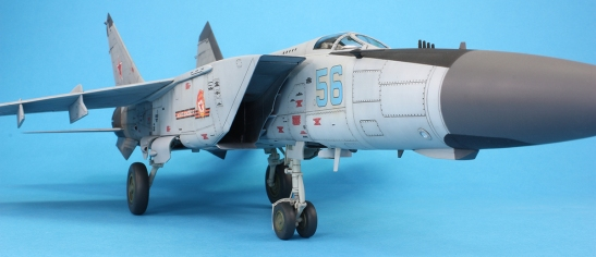 MiG25PDS_25