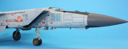 MiG25PDS_26