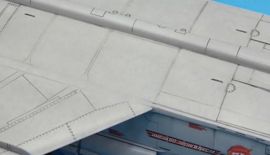 MiG25PDS_27