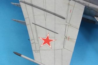 MiG25PDS_28
