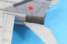 MiG25PDS_29