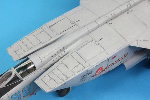 MiG25PDS_30