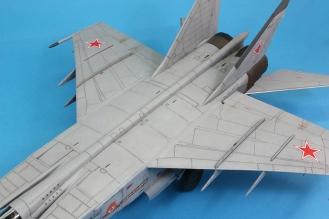 MiG25PDS_31