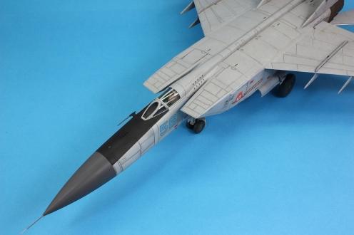 MiG25PDS_32