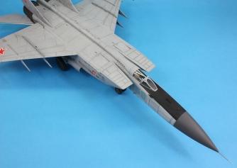 MiG25PDS_33