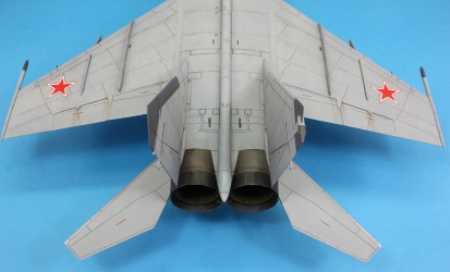 MiG25PDS_34