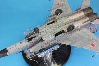 MiG25PDS_35