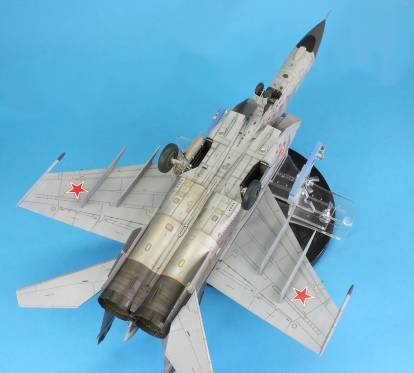 MiG25PDS_36