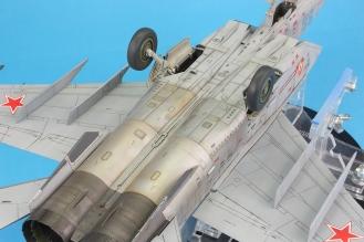 MiG25PDS_37
