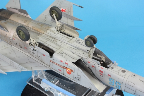 MiG25PDS_38