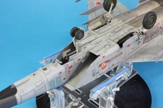MiG25PDS_39