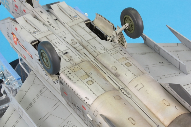 MiG25PDS_40